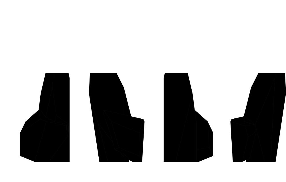 Games_Inal_ Presentation-10.jpg