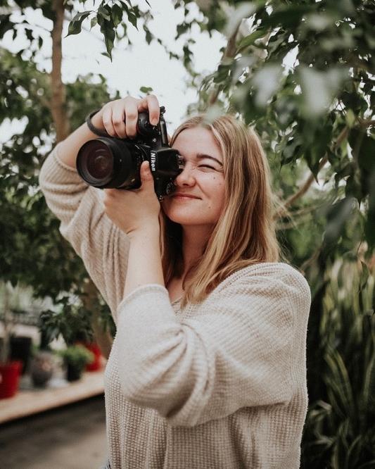 Michelle Heppner