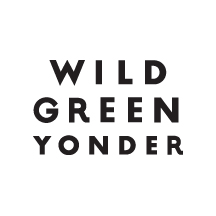 Wild Green Yonder | Wedding and Event Flowers in Ashburn, Virginia