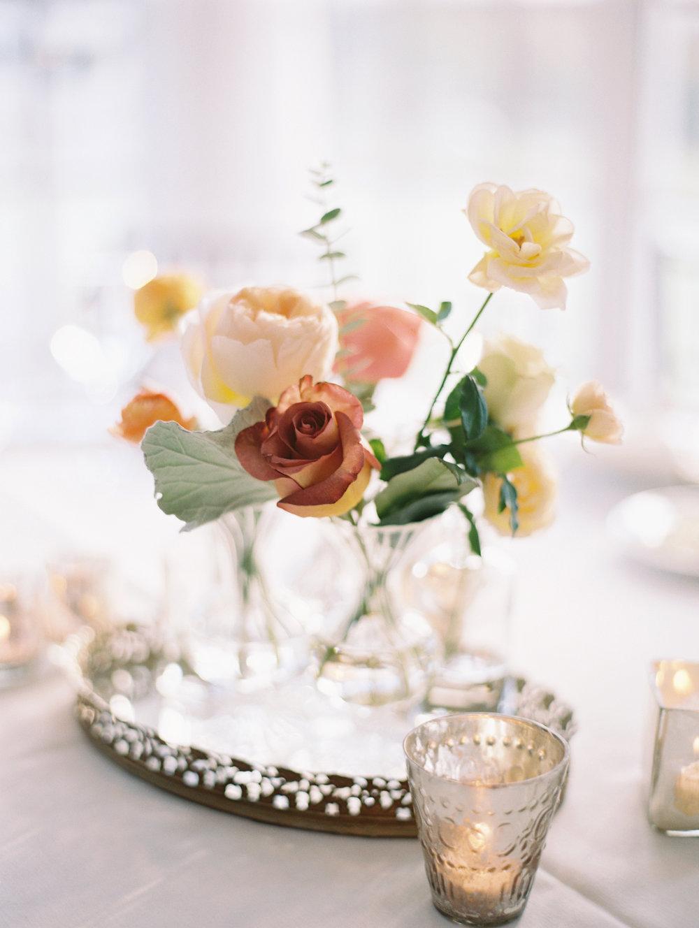 Antrim 1844 Wedding_Wild Green Yonder Flowers