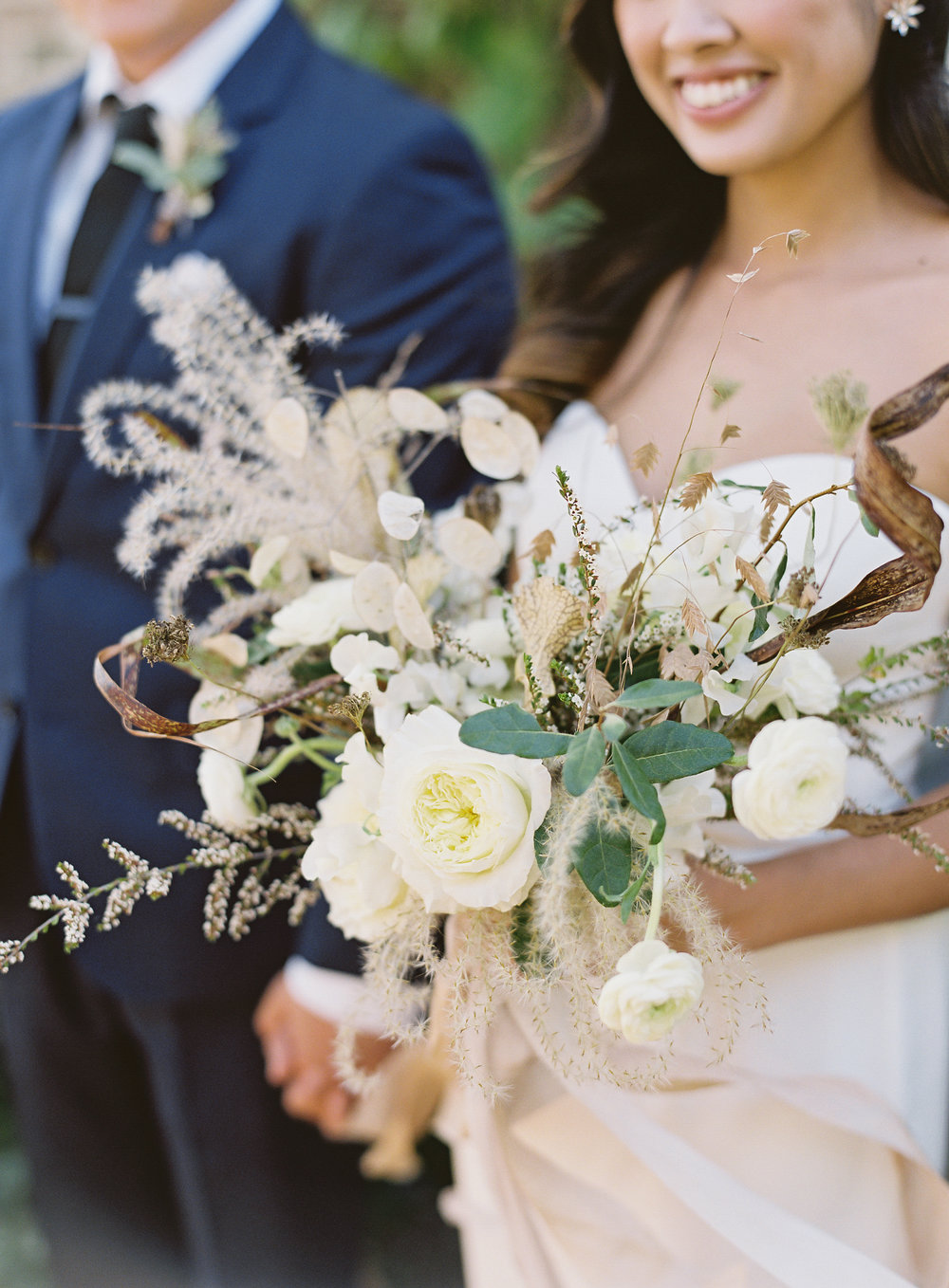 Tuckahoe Plantation Wedding_Virginia Florist Wild Green Yonder_22.jpg