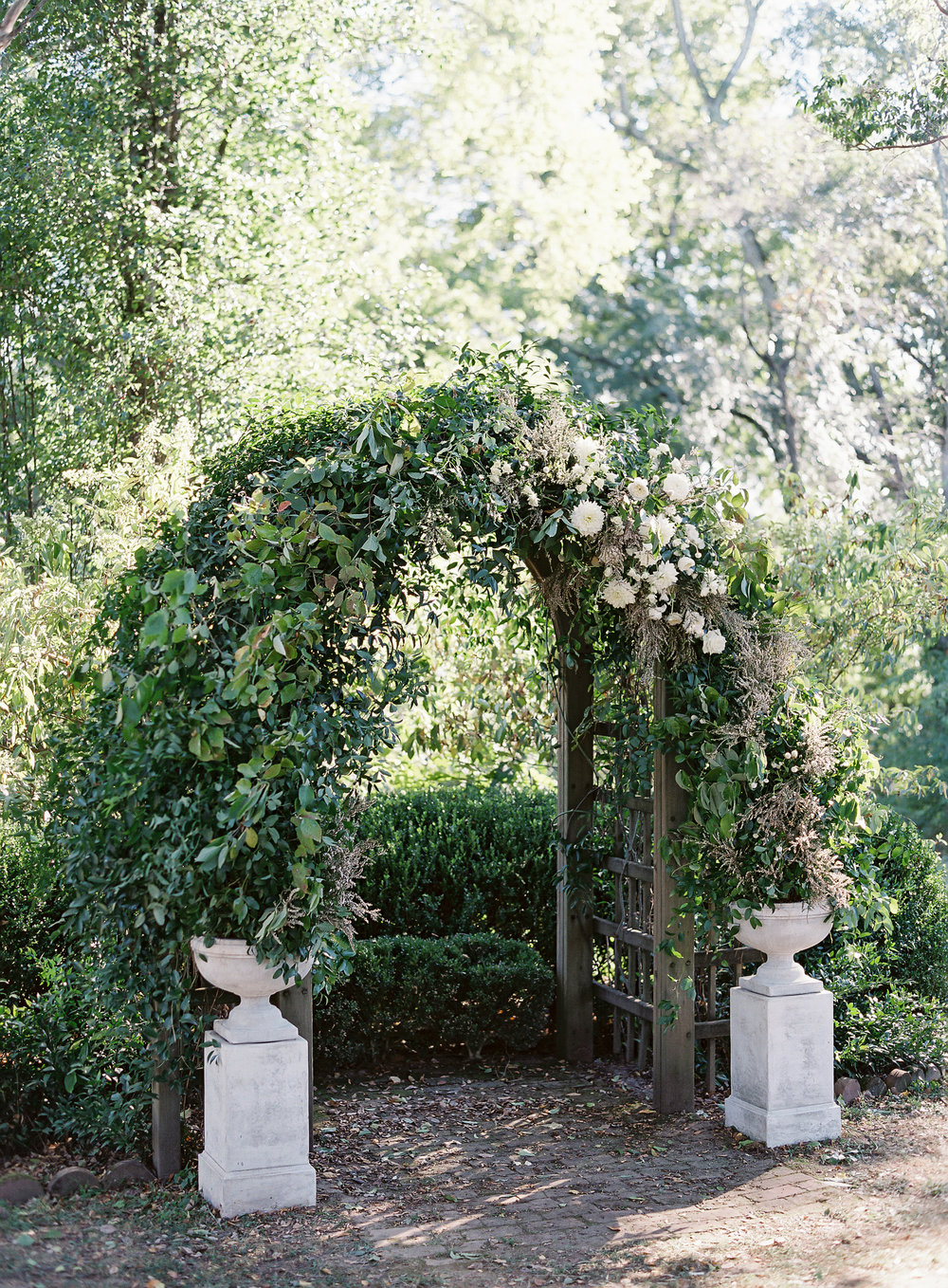 Tuckahoe Plantation Wedding_Virginia Florist Wild Green Yonder_32.jpg