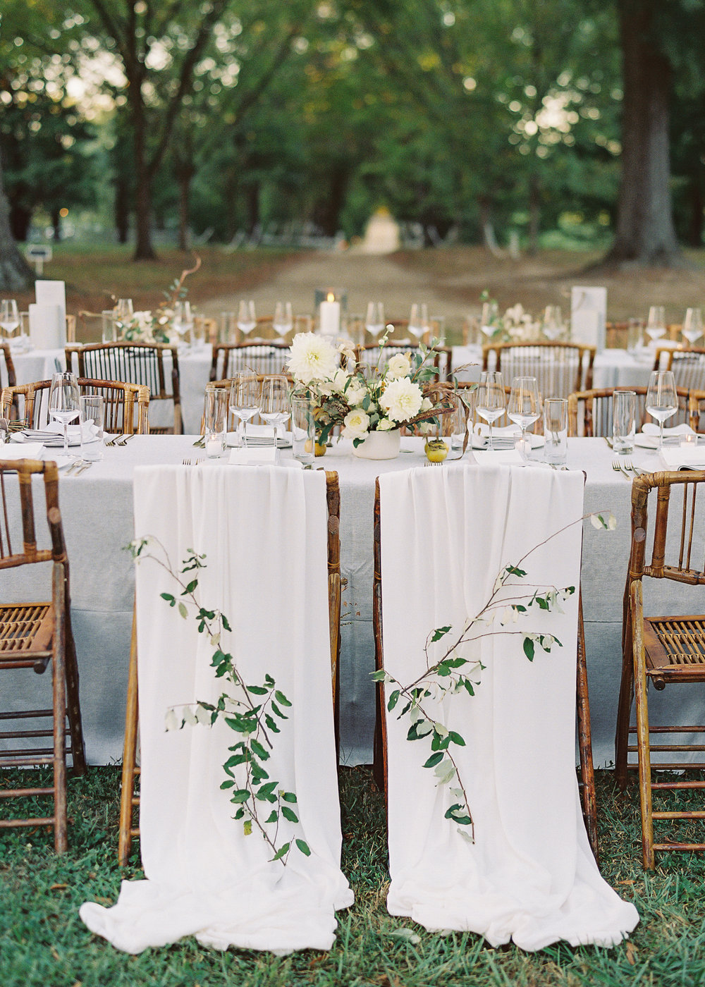 Tuckahoe Plantation Wedding_Virginia Florist Wild Green Yonder_104.jpg