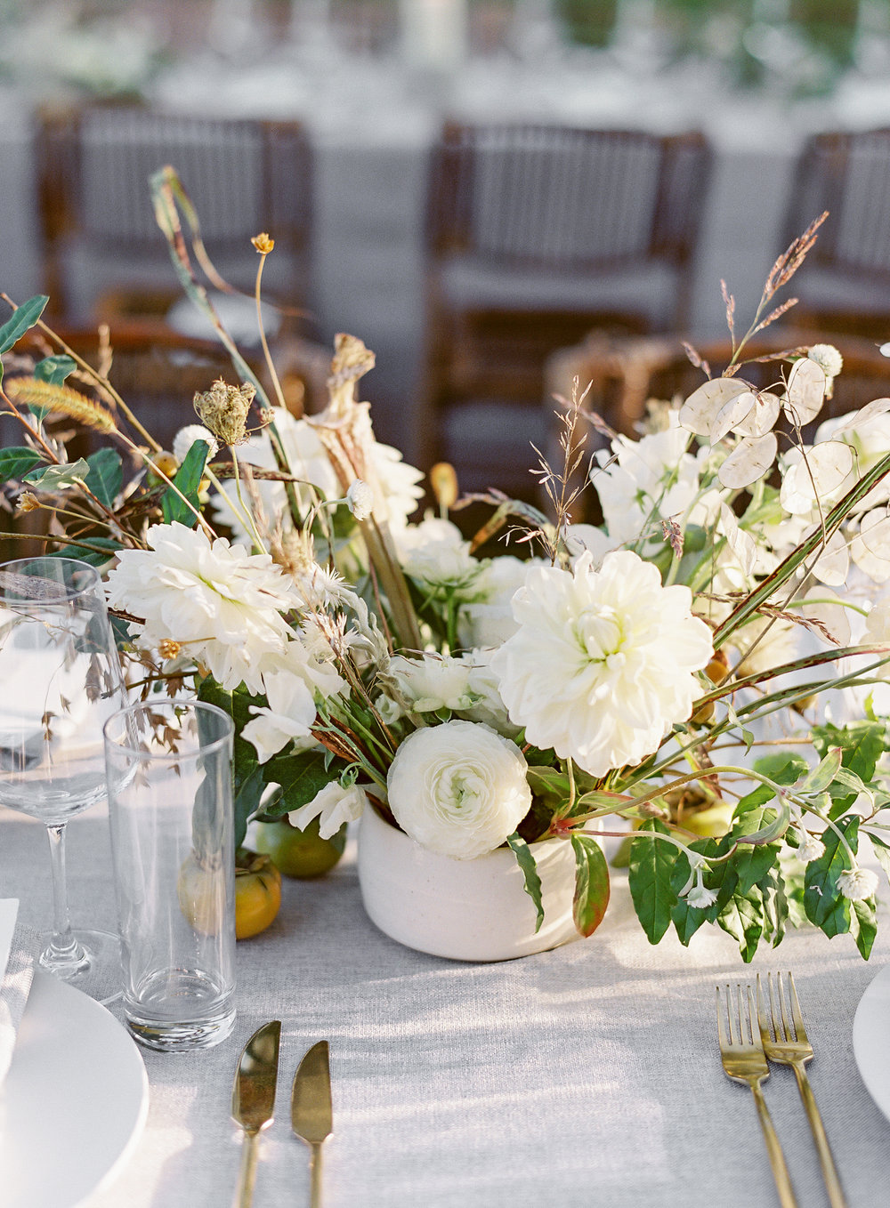 Tuckahoe Plantation Wedding_Virginia Florist Wild Green Yonder_110.jpg
