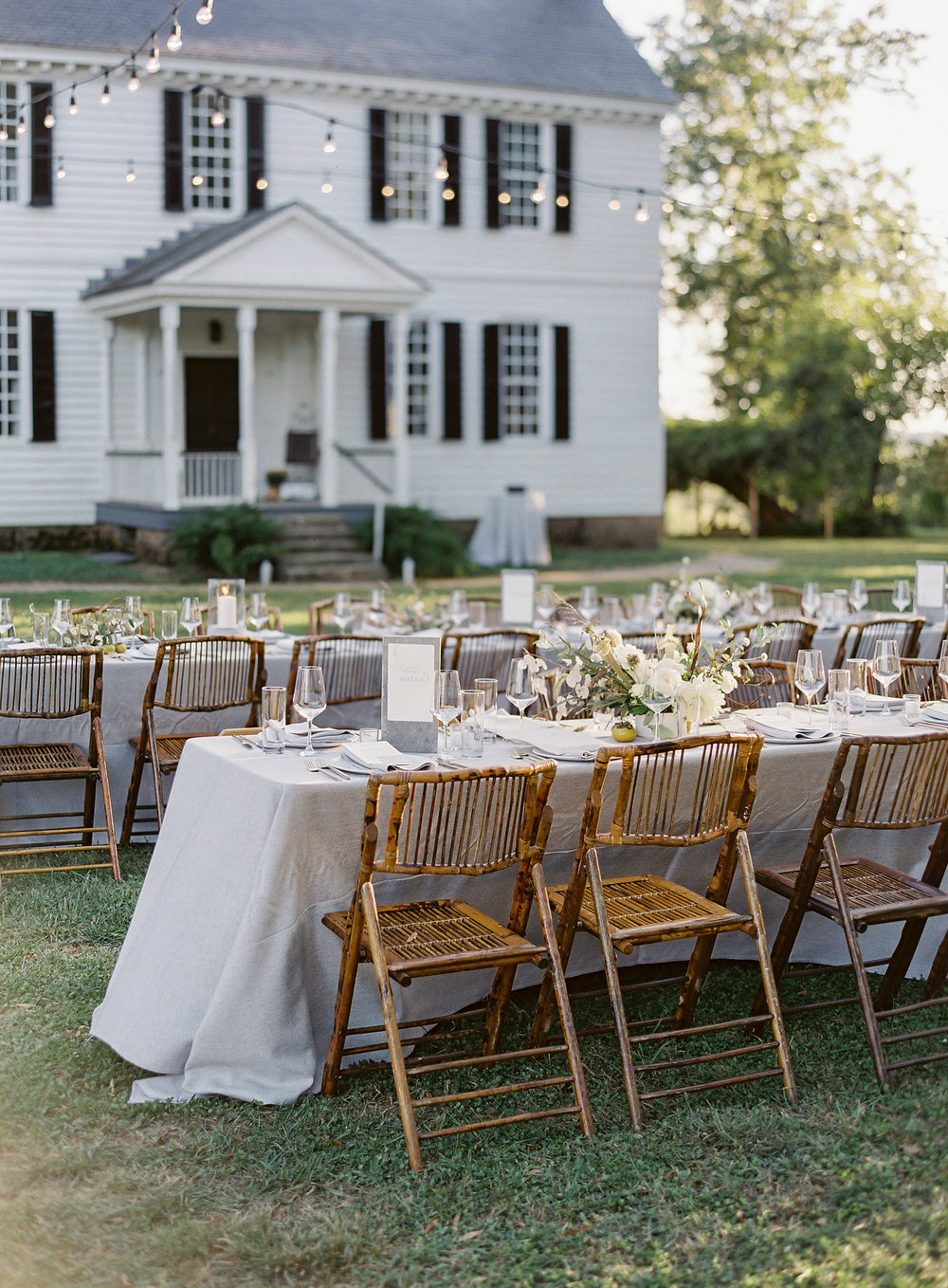 Tuckahoe Plantation Wedding_Virginia Florist Wild Green Yonder_107.jpg