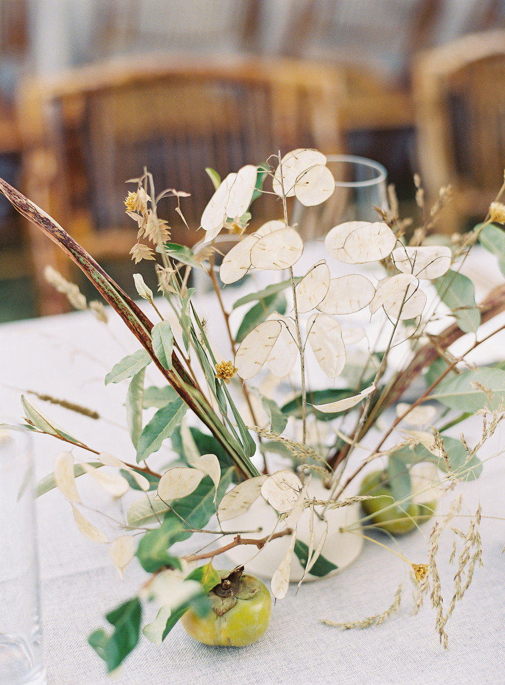 Tuckahoe Plantation Wedding_Virginia Florist Wild Green Yonder_94.jpg