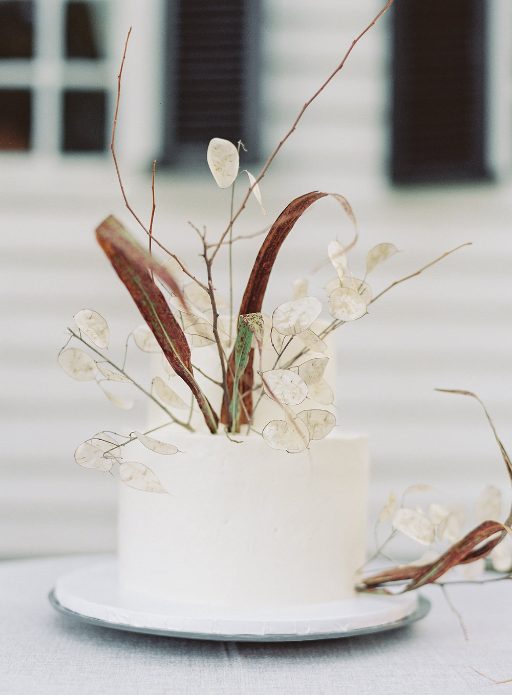 Tuckahoe Plantation Wedding_Virginia Florist Wild Green Yonder_118.jpg