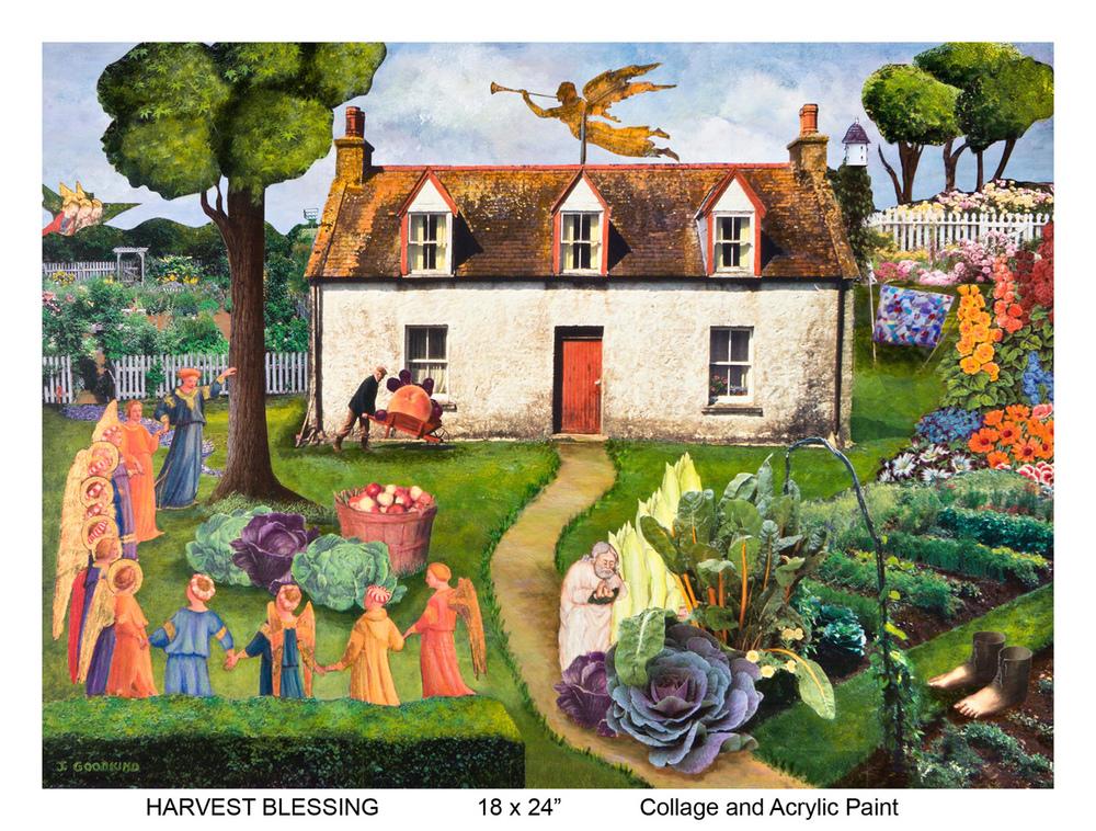 Harvest Blessing 1920.jpg