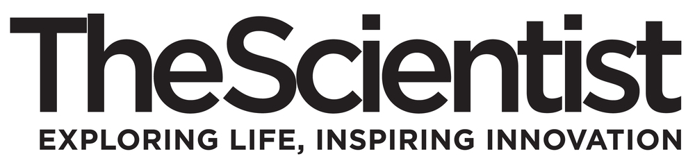 thescientistlogo.jpg
