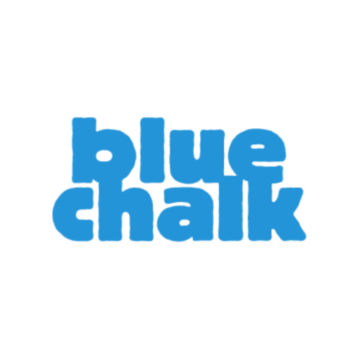 bluechalklogosquare.png