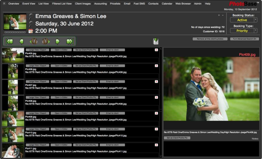 screen shot 2012-09-10 at 01.03.02.png