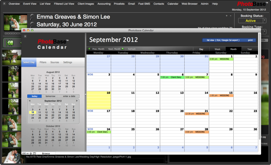 screen shot 2012-09-10 at 01.04.10.png