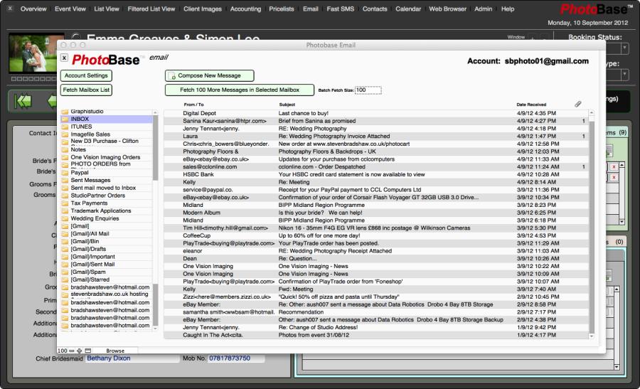 screen shot 2012-09-10 at 01.08.34.png