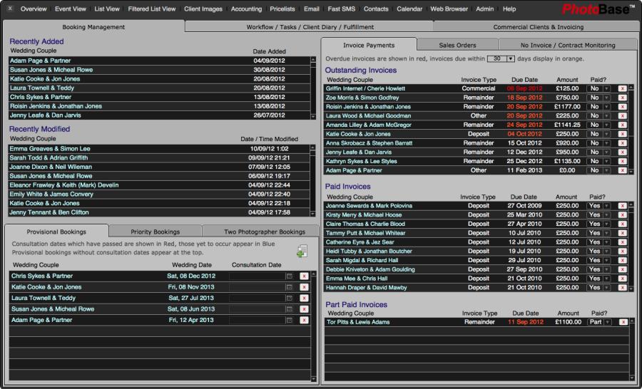 screen shot 2012-09-10 at 01.05.52.png