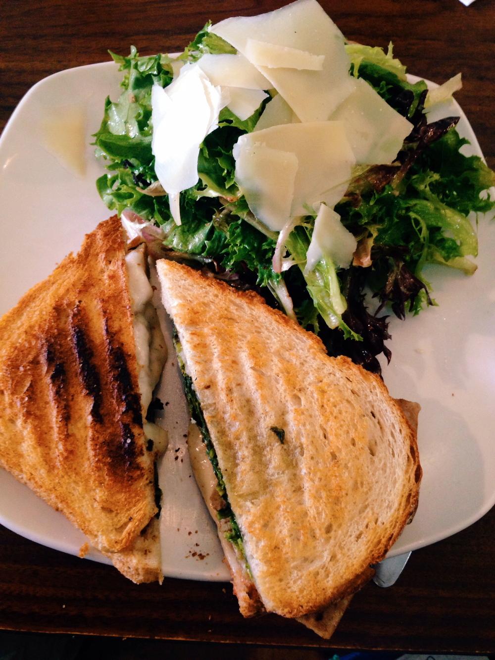 ToastSandwich.jpg