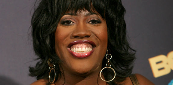 sherylunderwood9113575tc.jpg