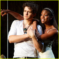 orlando-bloom-condola-rashad-romeo-juliet-production-pics.jpg