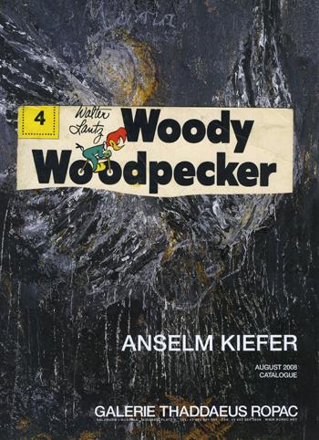 woody-web.jpg