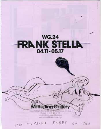 stella_wetterling.jpg