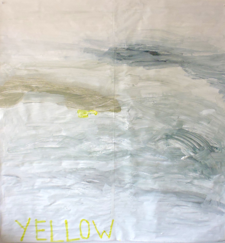 yellow-site.jpg