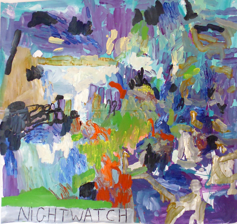 nightwatch-site.jpg