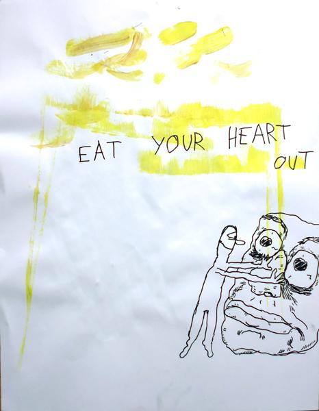 eatyourheart.jpg