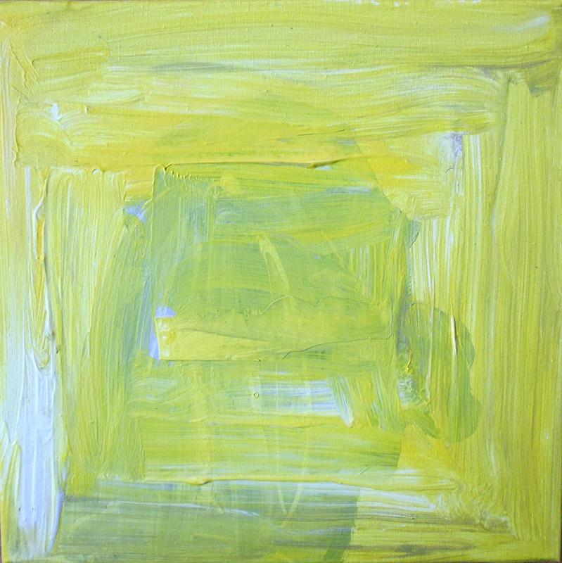 yellow-walter-site.jpg