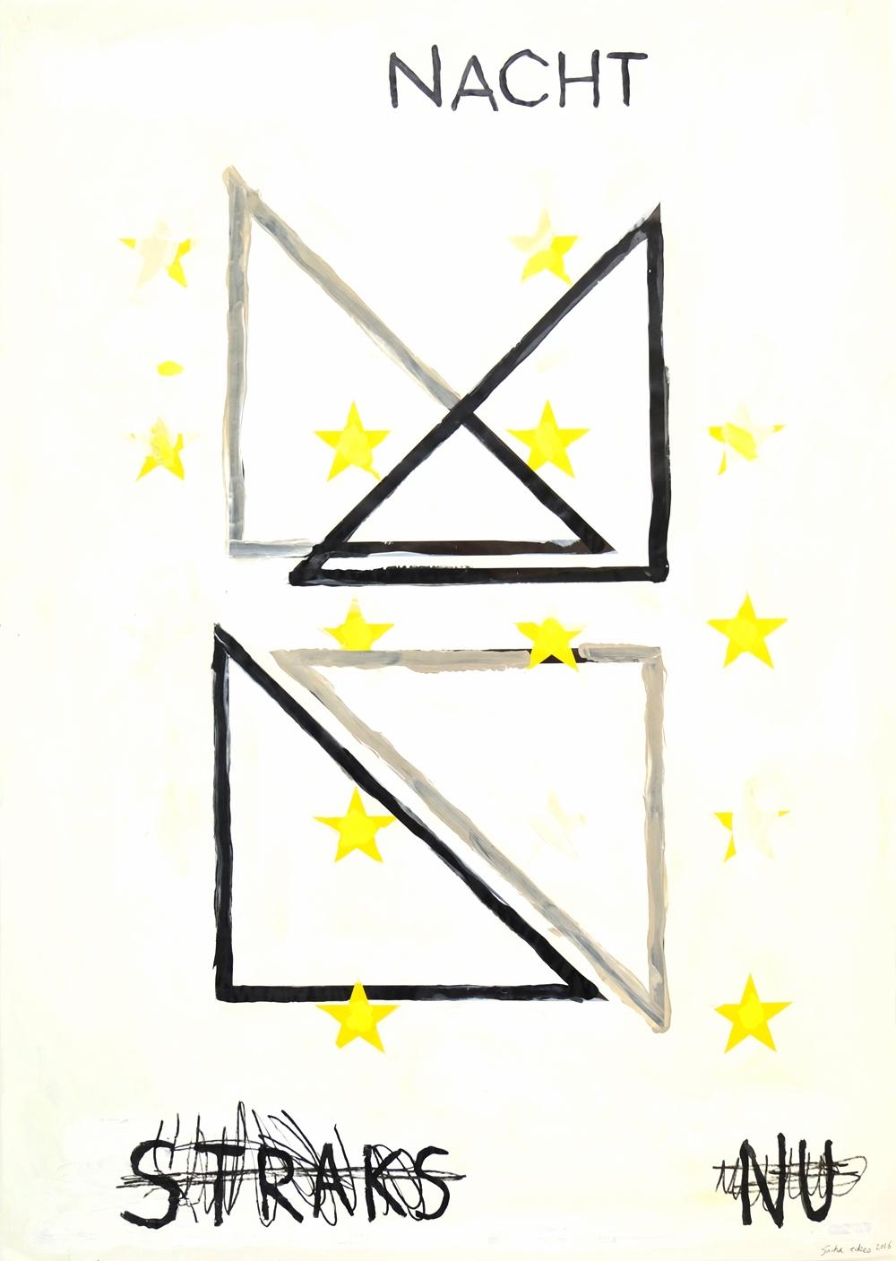 poster promo Nocturne.jpg