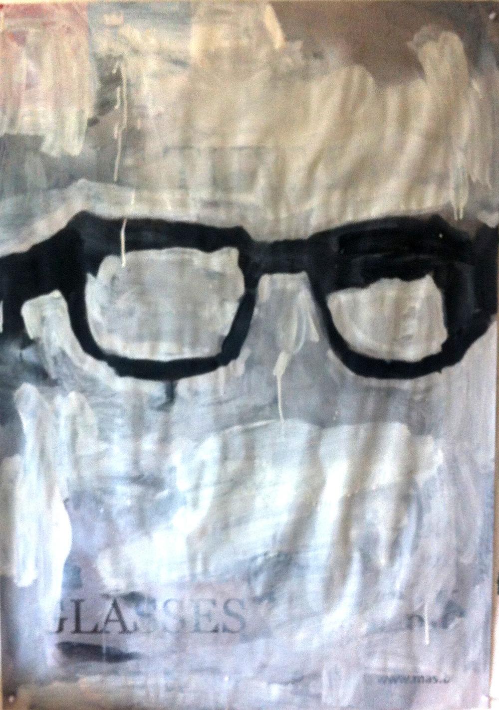 glasses-a.jpg