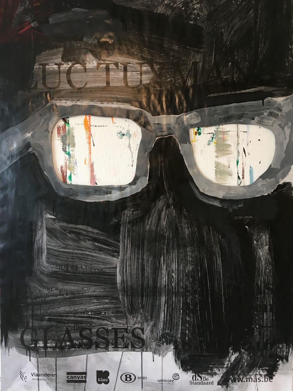 glasses_a.jpg
