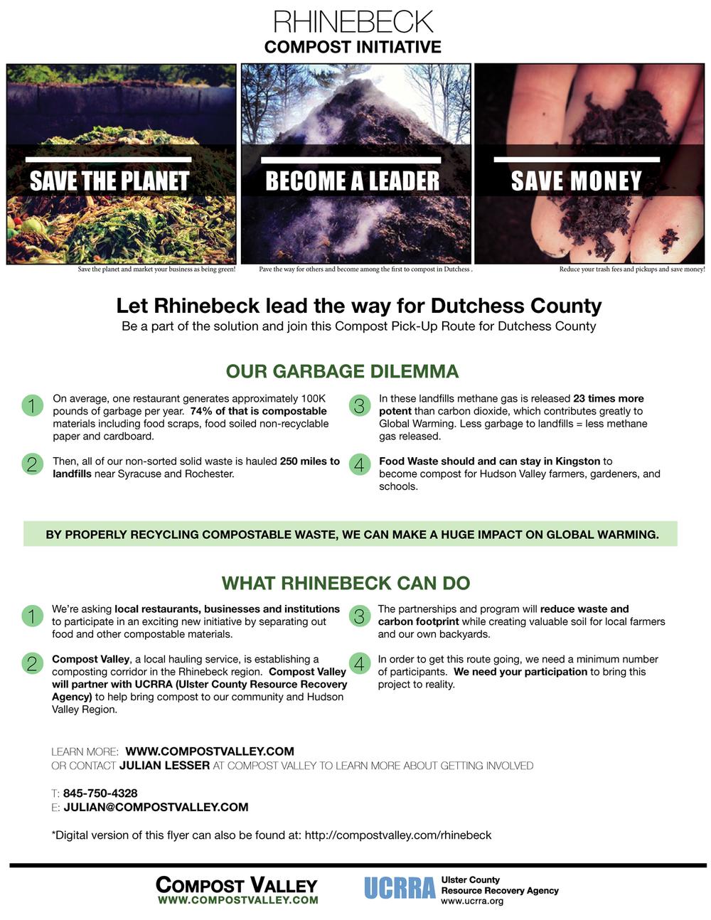 Rhinebeck-Compost-flyer.jpg