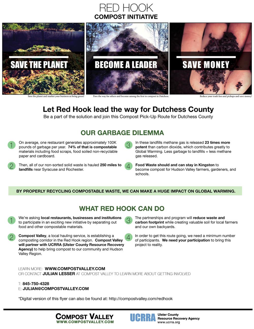 Redhook-Compost-flyer.jpg