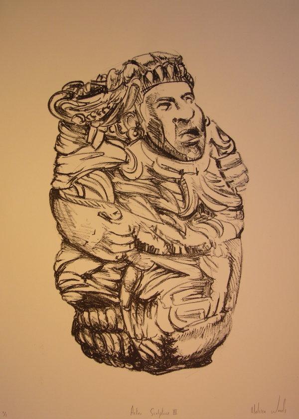 Aztec_Sculpture_II_by_carthief.jpg