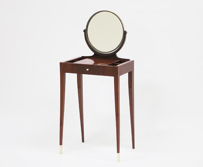 Ruhlmann-dressing-table-art-deco-original-1.jpg