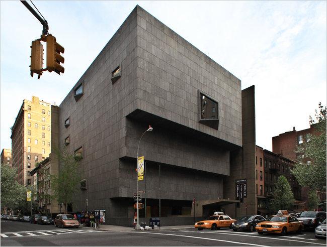 MUSEUM1-popup.jpg