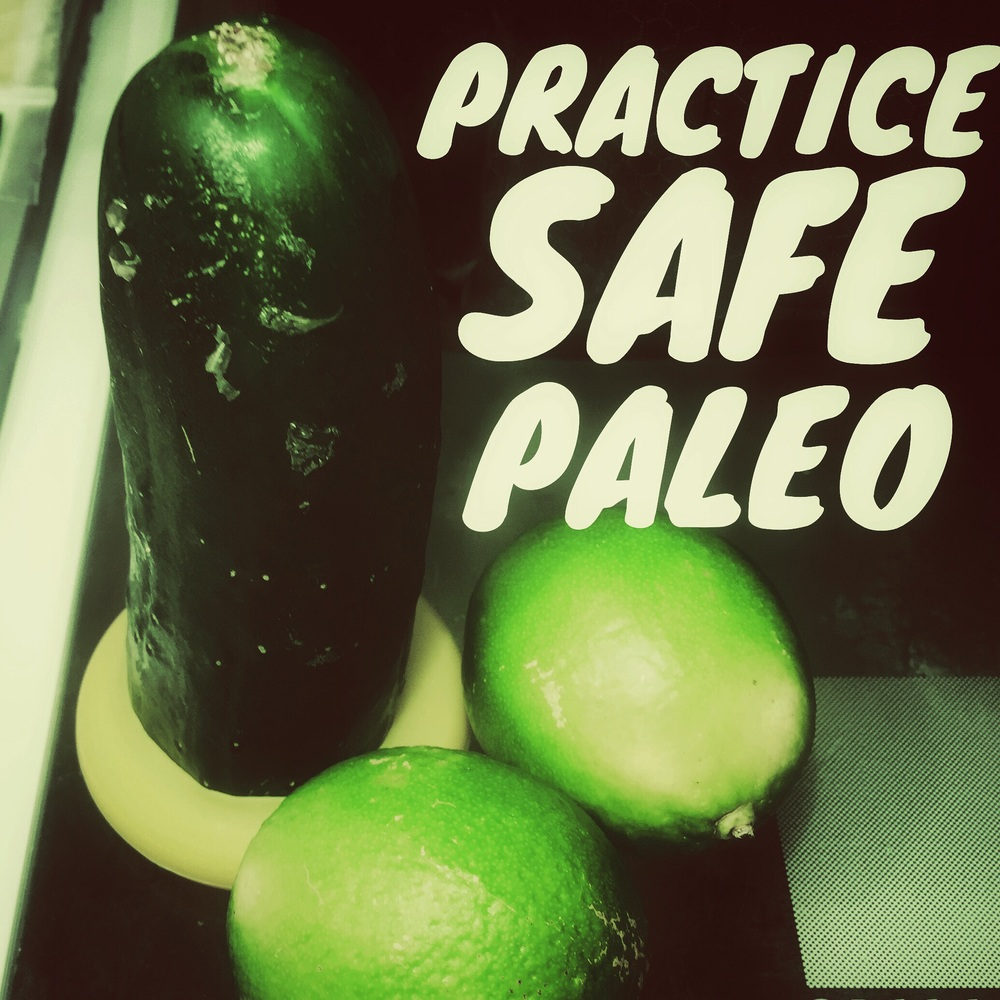 #Paleo.     Photo: Rafael Vega