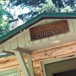 Camp Corinna