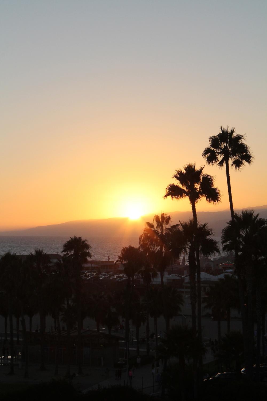 sunsetswarmth
