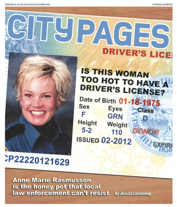 hot license.jpg