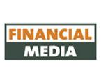 Financial Media