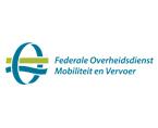 Federale Overheidsdienst Mobiliteit en Vervoer