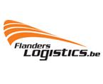Flanders Logistics