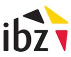 IBZ Dienst Vreemdelingenzaken