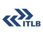 ITLB