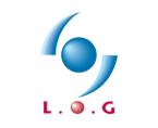 L.O.G