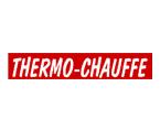 Thermo-Chauffe