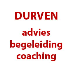 durven.png