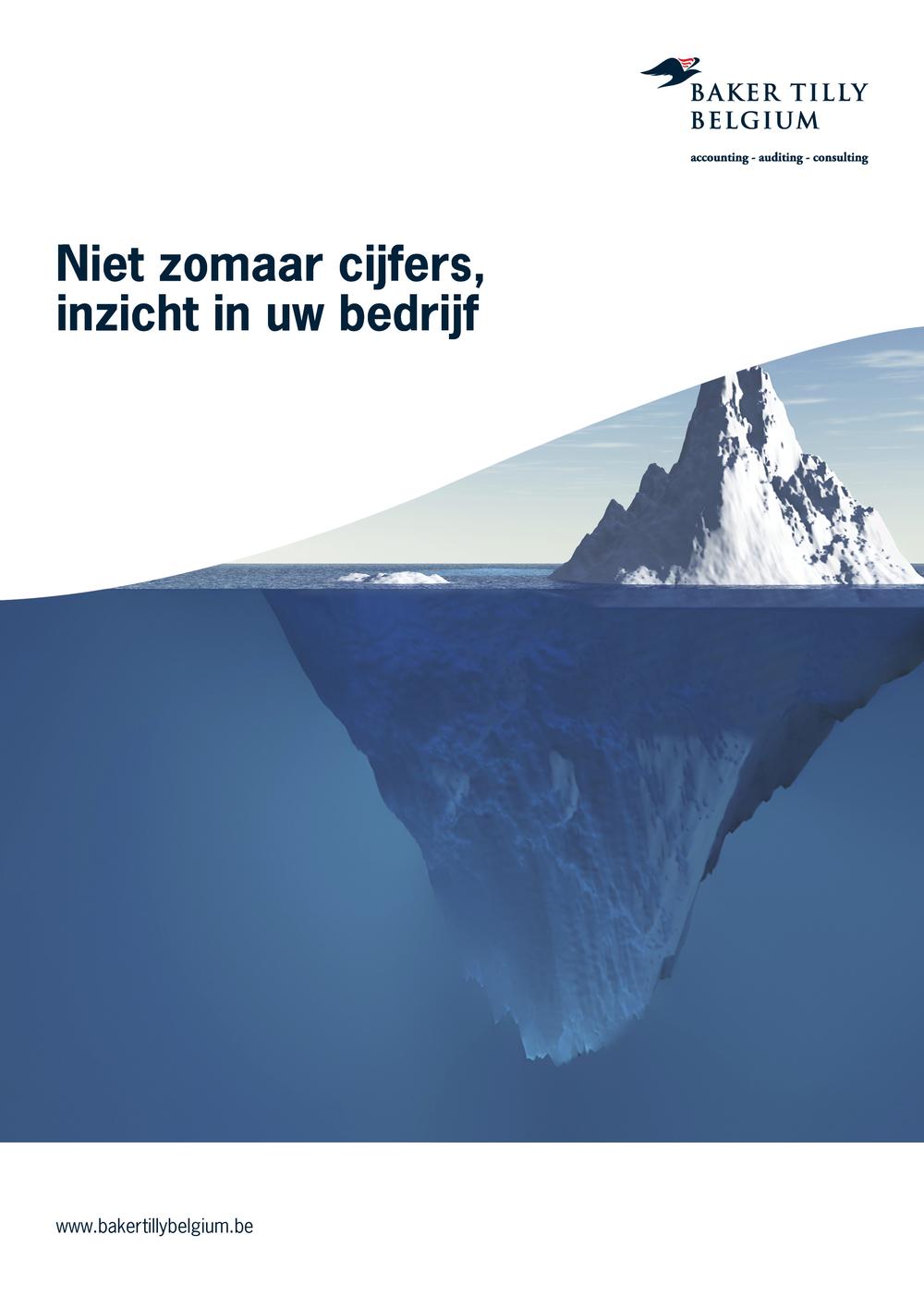 BTB_flyer_kantoorvoorstelling_NL.jpg