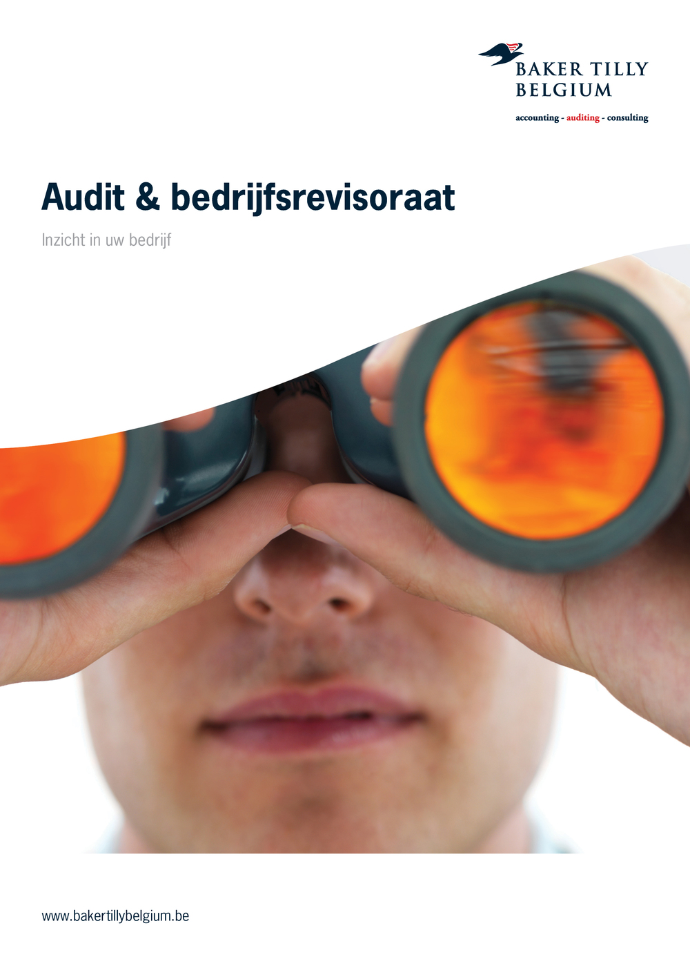 BTB_flyer_audit_NL.jpg
