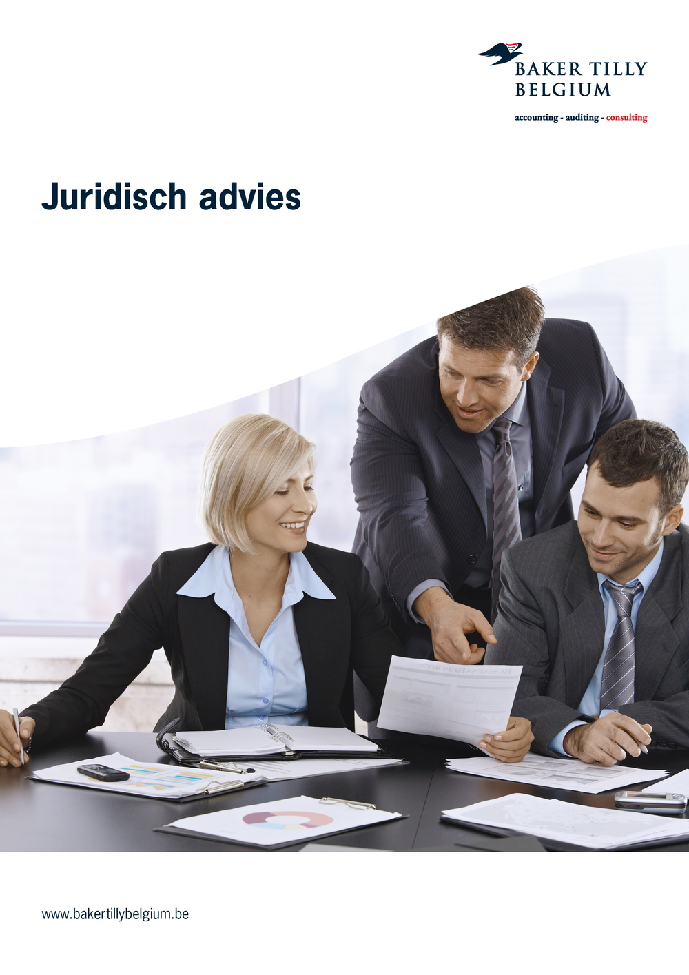 BTB_flyer_juridisch_NL.jpg